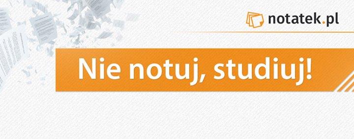 notatek.pl